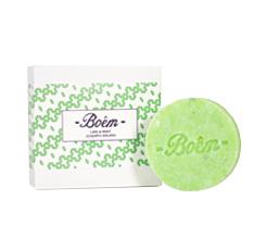 boem_2-solidos