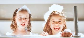 Tratamiento Niños Valquer